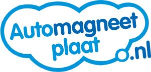 Automagneetplaat.nl